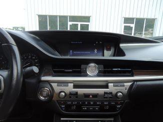 2016 Lexus ES 350 SEFFNER, Florida 39