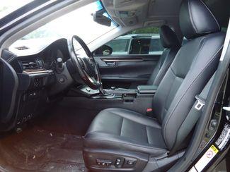 2016 Lexus ES 350 SEFFNER, Florida 4