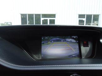 2016 Lexus ES 350 SEFFNER, Florida 41