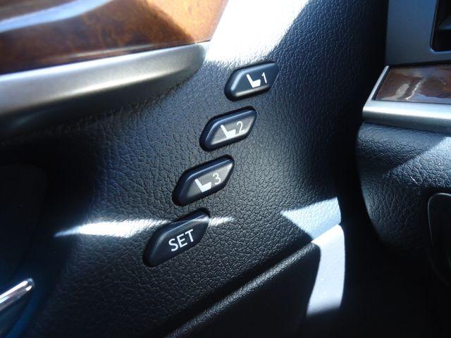2016 Lexus ES 350 ULTRA LUXURY. PANORAMIC. NAVIGATION SEFFNER, Florida 28