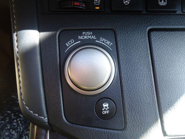 2016 Lexus ES 350 ULTRA LUXURY. PANORAMIC. NAVIGATION SEFFNER, Florida 32