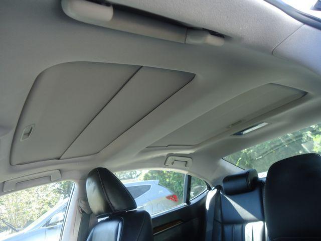 2016 Lexus ES 350 ULTRA LUXURY. PANORAMIC. NAVIGATION SEFFNER, Florida 37