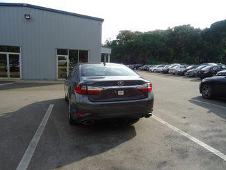 2016 Lexus ES 350 350 SEFFNER, Florida 13
