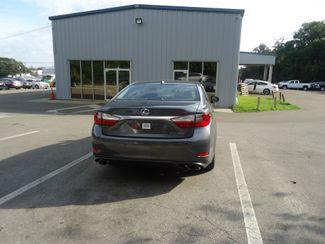 2016 Lexus ES 350 350 SEFFNER, Florida 16