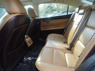2016 Lexus ES 350 350 SEFFNER, Florida 20