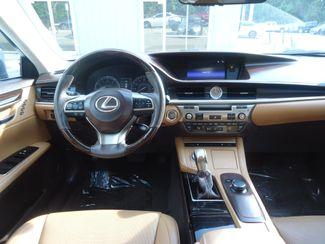 2016 Lexus ES 350 350 SEFFNER, Florida 22