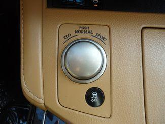 2016 Lexus ES 350 350 SEFFNER, Florida 31