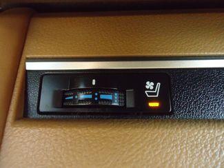2016 Lexus ES 350 350 SEFFNER, Florida 34