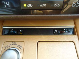 2016 Lexus ES 350 350 SEFFNER, Florida 35
