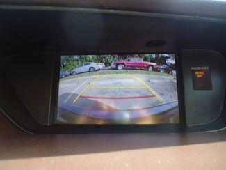 2016 Lexus ES 350 350 SEFFNER, Florida 41