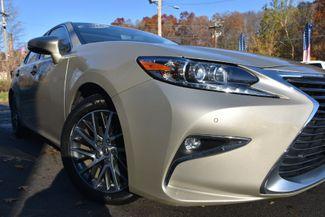 2016 Lexus ES 350 4dr Sdn Waterbury, Connecticut 12