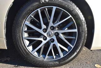 2016 Lexus ES 350 4dr Sdn Waterbury, Connecticut 15