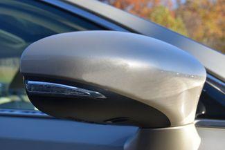2016 Lexus ES 350 4dr Sdn Waterbury, Connecticut 16