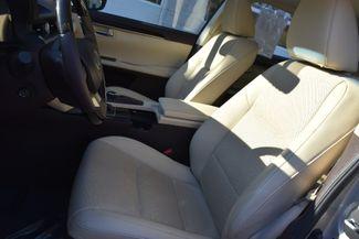 2016 Lexus ES 350 4dr Sdn Waterbury, Connecticut 19