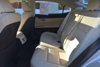 2016 Lexus ES 350 4dr Sdn Waterbury, Connecticut 21