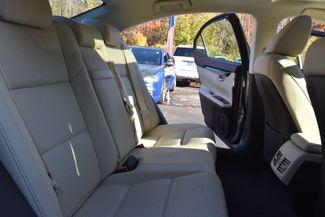 2016 Lexus ES 350 4dr Sdn Waterbury, Connecticut 22