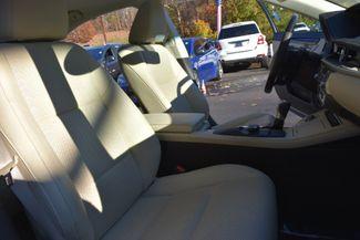 2016 Lexus ES 350 4dr Sdn Waterbury, Connecticut 23