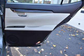 2016 Lexus ES 350 4dr Sdn Waterbury, Connecticut 27