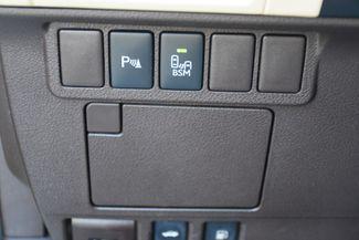 2016 Lexus ES 350 4dr Sdn Waterbury, Connecticut 33