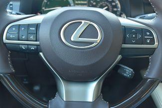 2016 Lexus ES 350 4dr Sdn Waterbury, Connecticut 35