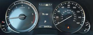 2016 Lexus ES 350 4dr Sdn Waterbury, Connecticut 36