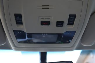 2016 Lexus ES 350 4dr Sdn Waterbury, Connecticut 39