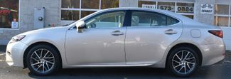 2016 Lexus ES 350 4dr Sdn Waterbury, Connecticut 4