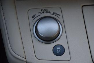 2016 Lexus ES 350 4dr Sdn Waterbury, Connecticut 43