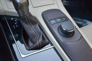 2016 Lexus ES 350 4dr Sdn Waterbury, Connecticut 44
