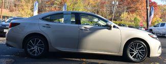 2016 Lexus ES 350 4dr Sdn Waterbury, Connecticut 8