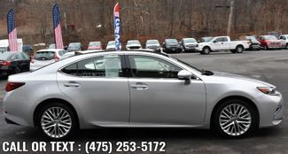2016 Lexus ES 350 4dr Sdn Waterbury, Connecticut 9