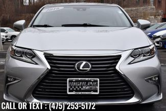2016 Lexus ES 350 4dr Sdn Waterbury, Connecticut 11
