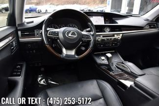 2016 Lexus ES 350 4dr Sdn Waterbury, Connecticut 14