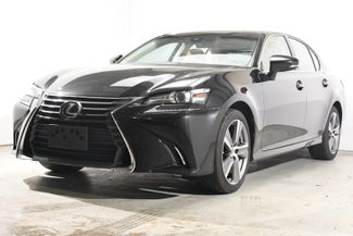 2016 Lexus GS 350 in Branford, CT 06405