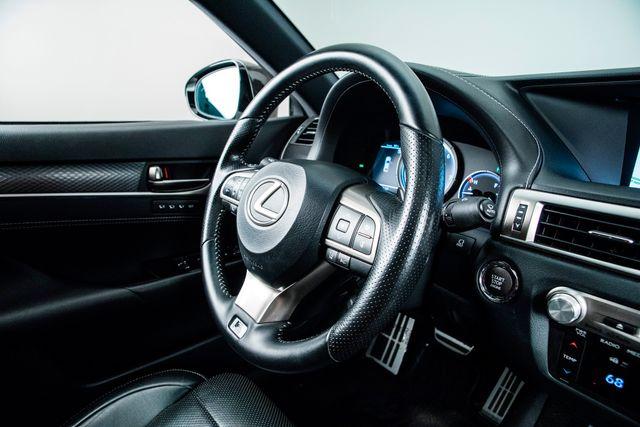 2016 Lexus GS 350 F Sport in , TX 75006
