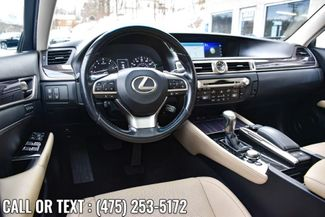2016 Lexus GS 350 4dr Sdn AWD Waterbury, Connecticut 12
