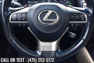 2016 Lexus GS 350 4dr Sdn AWD Waterbury, Connecticut 26