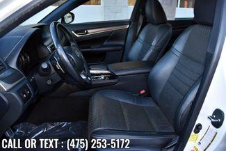 2016 Lexus GS 350 4dr Sdn F Sport Waterbury, Connecticut 14