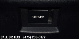 2016 Lexus GS 350 4dr Sdn F Sport Waterbury, Connecticut 17
