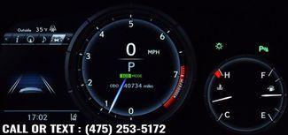 2016 Lexus GS 350 4dr Sdn F Sport Waterbury, Connecticut 29