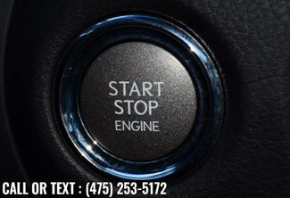 2016 Lexus GS 350 4dr Sdn F Sport Waterbury, Connecticut 30