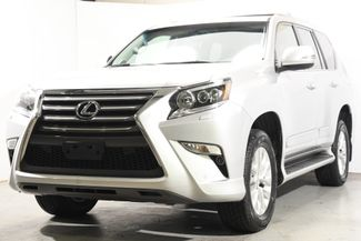 2016 Lexus GX 460 w/ Nav/ Safety Tech in Branford, CT 06405