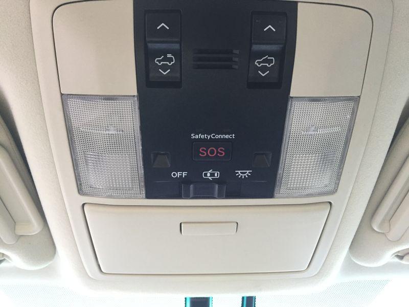 2016 Lexus GX 460   Brownsville TX  English Motors  in Brownsville, TX