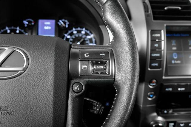 2016 Lexus GX 460 in Carrollton, TX 75006