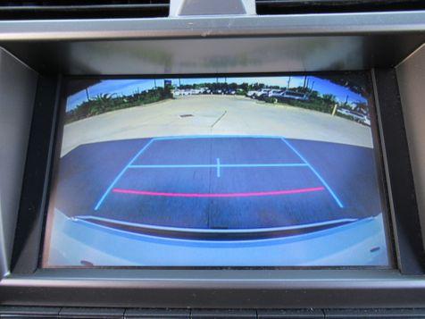 2016 Lexus GX 460  | Houston, TX | American Auto Centers in Houston, TX