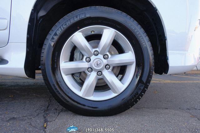 2016 Lexus GX 460 460 in Memphis, Tennessee 38115