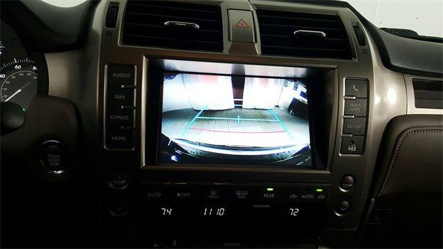 2016 Lexus GX 460 in McKinney, Texas 75070
