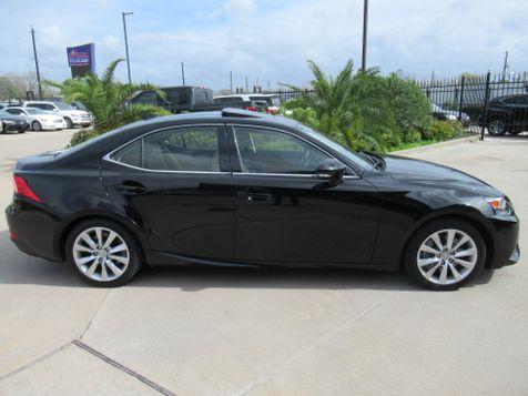 2016 Lexus IS 200t  | Houston, TX | American Auto Centers in Houston, TX