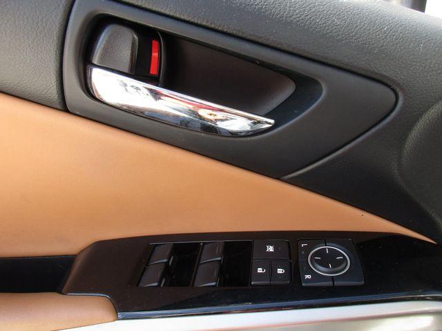 2016 Lexus IS 200t Miami, Florida 32