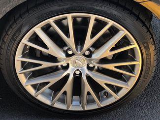 2016 Lexus IS 200t    city TX  Clear Choice Automotive  in San Antonio, TX